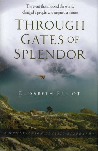 through_gates_of_splendor__37591_zoom