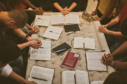 bible-study-group-2