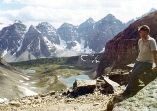 mountain lake4