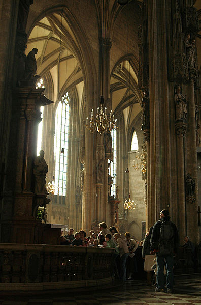 396px-St_stephens_cathedral_vienna