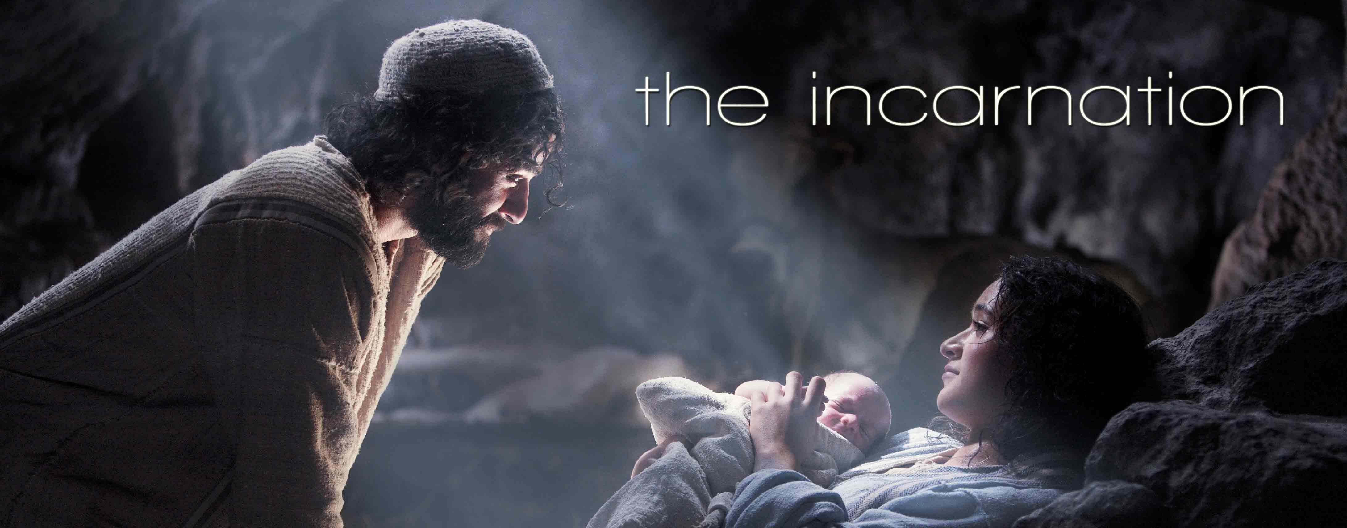 incarnation-2