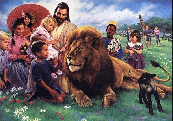 lion-and-the-lamb-by-nathan-greene-6-options-available-17