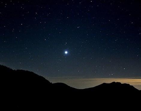 morningstar_000