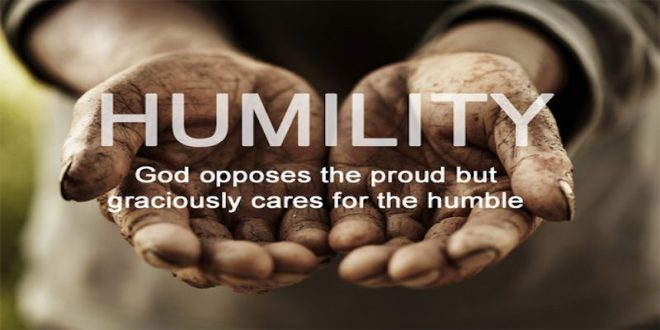 humility-med-800x400